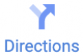 directions-map.png